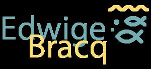 EDWIGE BRACQ CONTEUSE